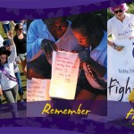Wyndham Physio & Rehabilitation supports Relay for life